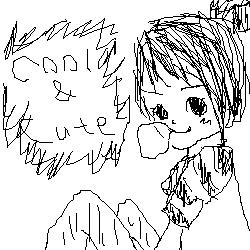 Coolcute