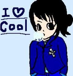 I_love_cool